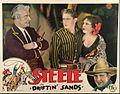 Driftin' Sands lobby card.jpg