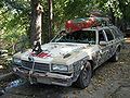 Driftwood Chevy wagon Arkansas-f.jpg