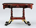 Drop-leaf Table MET figure 84R3 24B.jpg