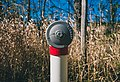 Dry Standpipe - Dry Fire Hydrant on the Vermilion River (23581484678).jpg