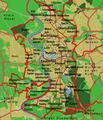 Du Karte Friemersheim.png