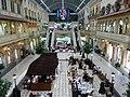 Dubai - Mercato Shopping Mall - panoramio.jpg