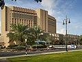 Dubai Hospital.jpg
