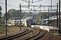 Dubbeldekker op station Helmond.jpg