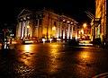 Dublin, Ireland - panoramio (14).jpg