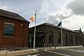Dublin - Richmond Barracks - 20190913123707.jpg