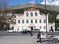Dubrovnik, Pile.jpg