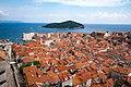 Dubrovnik 2016 (29784817332).jpg