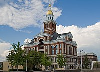 Dubuque IA - County Courthouse.jpg