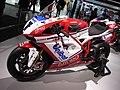 Ducati 1198 sbk carlos checa1.jpg
