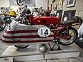 Ducati 125 GS 1956.jpg