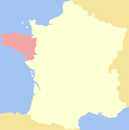 Duchy of Britanny.png