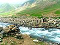 Dudipatsar Trail 01.jpg