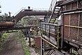 Duisburg (DerHexer) 2010-08-11 037.jpg
