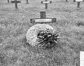 Duitse begraafplaats Ysselsteyn in Limburg, Bestanddeelnr 915-2762.jpg