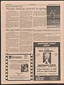 Duke Chronicle 1980-11-11 page 12.jpg