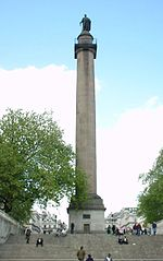 Duke Of York Monument.jpg
