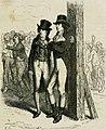 Dumas - Le Chevalier de Maison-Rouge, 1853 (page 225 crop).jpg