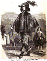 Dumas - Les Trois Mousquetaires - 1849 - page 065.png