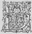 Dumas - Vingt ans après, 1846, figure page 0067.png