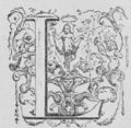 Dumas - Vingt ans après, 1846, figure page 0298.png