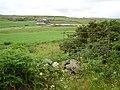 Dun Beacain - Dunbeacon townland - geograph.org.uk - 273736.jpg