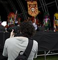 Dun Laoghaire Festival of World Cultures 2007 (1234089630) (7).jpg