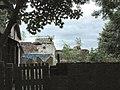 Dunkirk Farm - geograph.org.uk - 1082491.jpg