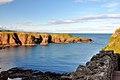 Dunnottar Castle (38584885602).jpg
