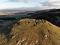 Dunsinane Hill.jpg