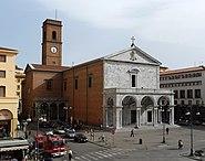 Duomo Livorno