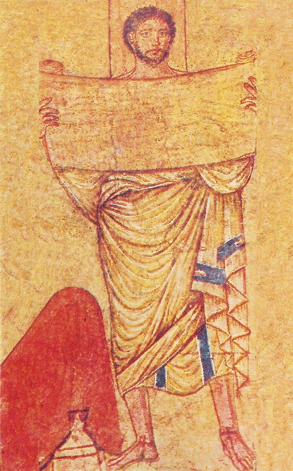 DuraSyn-III-Jeremiah