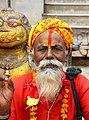 Durbar Square Kathmandu, Nepal (3920016329).jpg