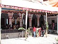 Durga Puja - Krishno Govinda Lodge - Barisha - Kolkata 2011-10-03 030288.JPG