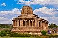Durga Temple, Aihole-Dr. Murali Mohan Gurram (6).jpg
