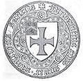 Durham University Crest.jpg