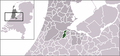 Dutch Municipality Ouder-Amstel 2006.png