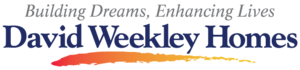 Dwh logo.png