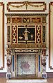 Dyffryn House Fireplace (16989663168).jpg