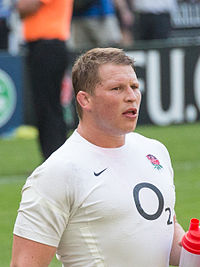 Dylan Hartley, Twickenham cropped.jpg