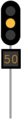 Dynamic Speed indicator 50.png