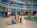 Dynamotion Hall - Science City - Kolkata 2006-08-25 05145.JPG
