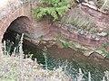 Dzhurynskyi Waterfall 08.jpg