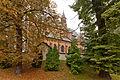 Dzwonnica, kościół parafialny, Zalas A-294 M 02.jpg