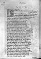 E. Ashmole, Theatrum Chemicum Britannicum Wellcome L0030724.jpg