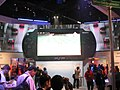 E3 2006 (144301266).jpg