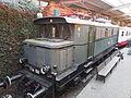 E44150 Pfalzbahn-Museum, Eisenbahnmuseum Neustadt-Weinstraße bild 2.JPG