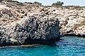 E4 European Long Distance Path, Protaras, Cyprus - panoramio (3).jpg