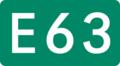 E63 Expressway (Japan).png