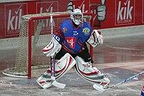 EHC-Dortmund Wendler a.JPG